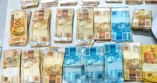 dinheiro_rubelita