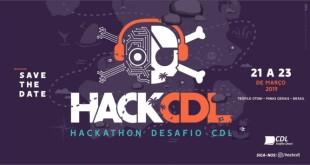 hack_cdl