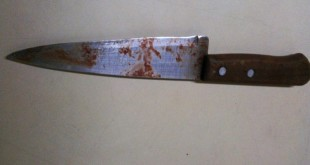 homicidio_jaiba