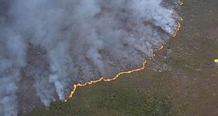 incendio_portoseguro