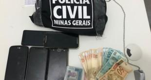 operacao_roubo_de_carga_pa_2