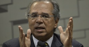 paulo_guedes