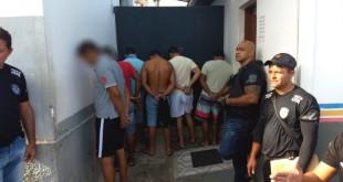 presos_ataleia
