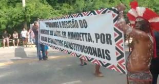 protesto_gv