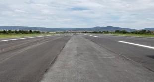 reforma_aeroporto_moc
