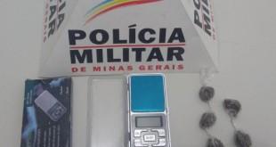 trafico_salinas