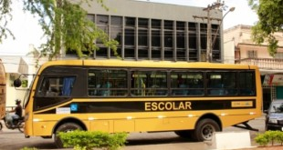 transporte_almenara