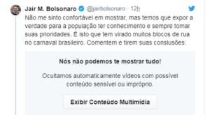 video_bolsonaro