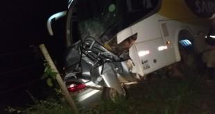acidente_bus_saritur_ferros_2