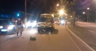 acidente_fabriciano