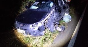 acidente_galileia
