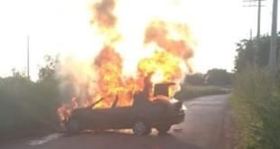 acidente_moc_fogo_1
