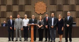 acordo_governomg_municipios