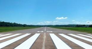 aeroporto_vale_do_aco