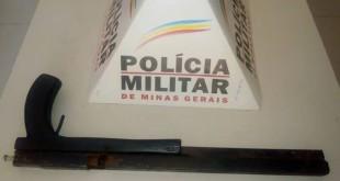 arma_trafico_sf_1