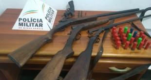 armas_carbonita