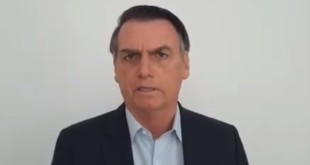 bolsonaro_imposto_igrejas