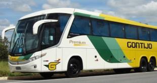 bus_gontijo