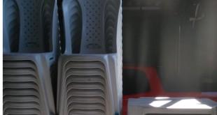 cadeiras_moc