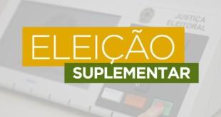 eleicao_suplementar