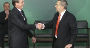 ministro_da_educacao