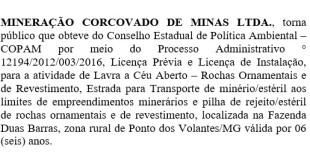 publicacao_mineracao_corcovado_1