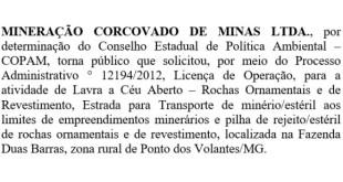 publicacao_mineracao_corcovado_2
