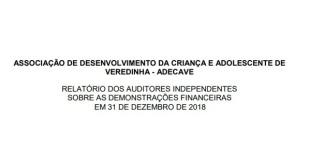 relatorio_adecave_2019