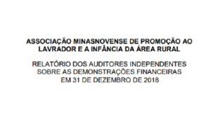 relatorio_ampliar_2019