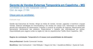 vaga_capelinha