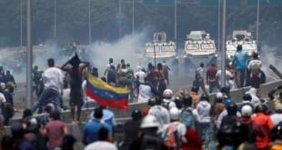 violencia_venezuela