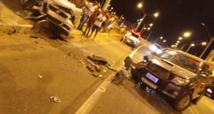 acidente_candiba_espinosa