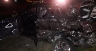 acidente_padre_carvalho