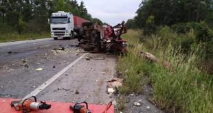 acidente_salinas