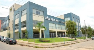 camara_ns
