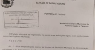documentos_vgp_2