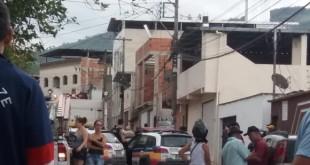 eletrocutado_ipatinga