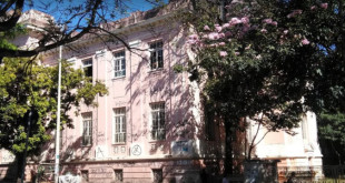 instituto_educacao