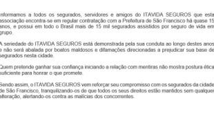 nota_itavida_seguros