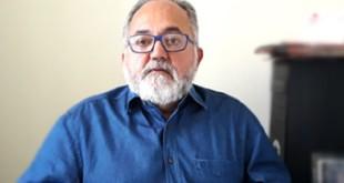 professor_silvio_unimontes