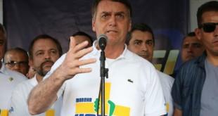 bolsonaro_marcha