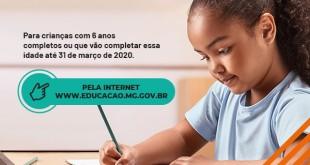 cadastramento_escolar_2