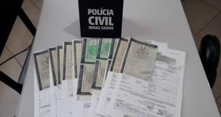 documentos_marilac