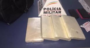 drogas_salinas