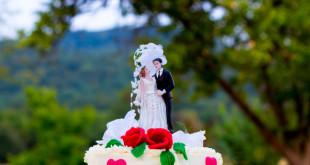 festa_casamento