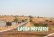 lagoa_dos_patos