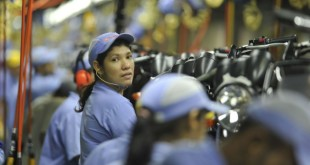 mulheres_trabalho