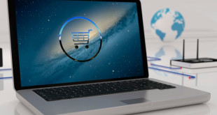 compra_internet