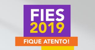 fies_2019