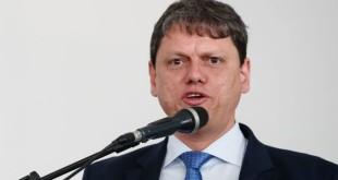 ministro_tarcisio